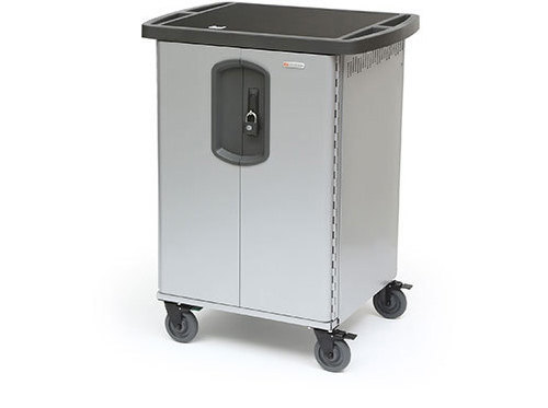 Apple Mobility MiX AC Charging Cart