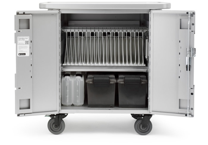 Apple Pure Charge Cart Open 700x490 1
