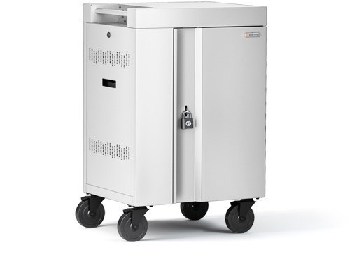 CUBE Cart Mini Pre Wired side AW