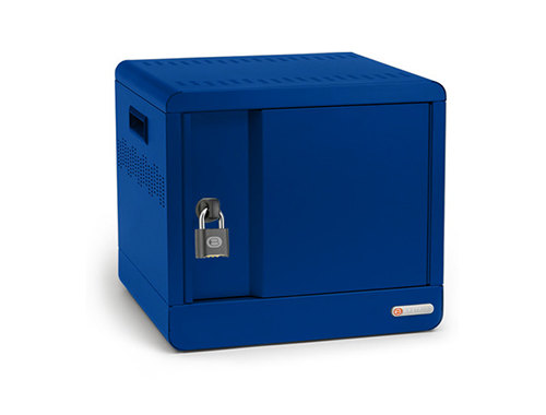 CUBE Micro Station Pre Wired side RB