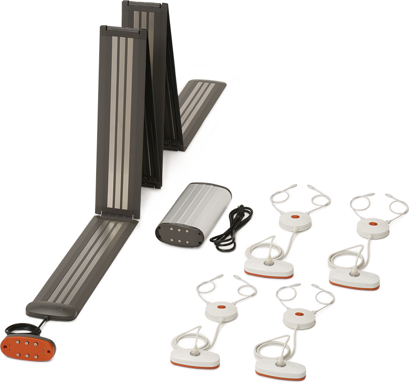 Juice Mobile Power RoomKit 4Pods 800px